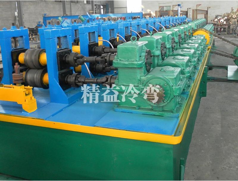温室大棚水槽支架设备